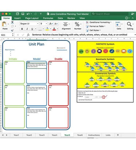 room planning tools space planning tool jane considine s english planning