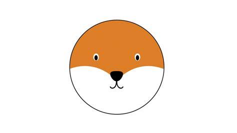Fuchs Teppich