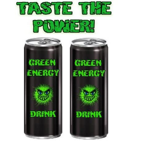 energy drink e juice green energy drink the ejuice factory