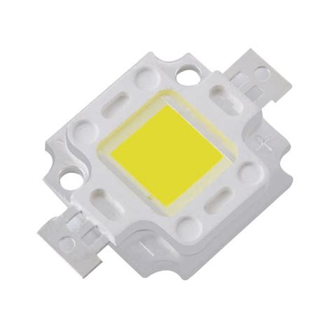 Lu Bohlam Led Sook 5w 5 Watt high quality bridgelux chip high power 5 watt led diode buy 5 watt led diode high power led