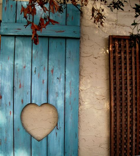 Blue Interior Design Free Images Wood House Texture Window Wall Heart