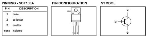 transistor horizontal bu4508dx transistor horizontal bu4508dx 28 images solucionado tv quema horizontal yoreparo s 233 rie