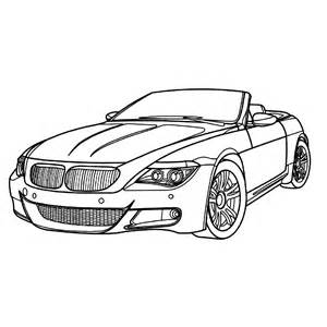 coloring pages mcqueen online search