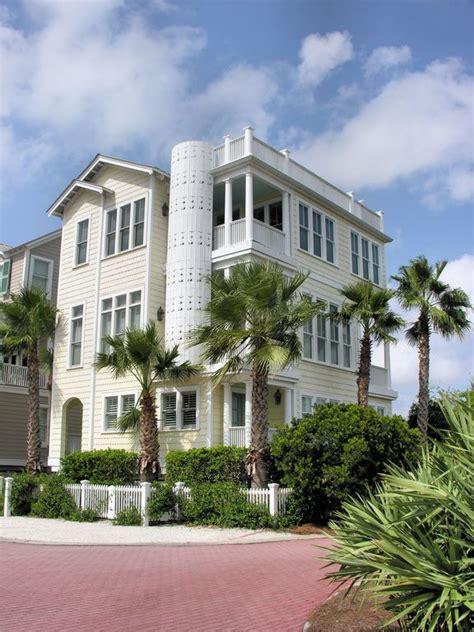 st simons cottage rentals seagate cottage oceanfront splendor homeaway st