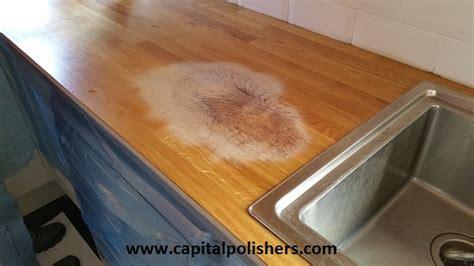 Wooden Furniture For Kitchen capital polishers ltd furniture spraying kitchen