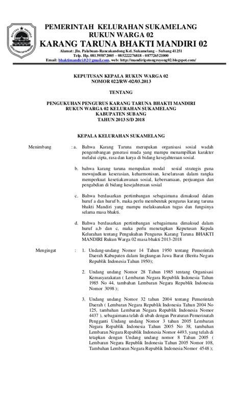 sk karang taruna bhakti mandiri 02