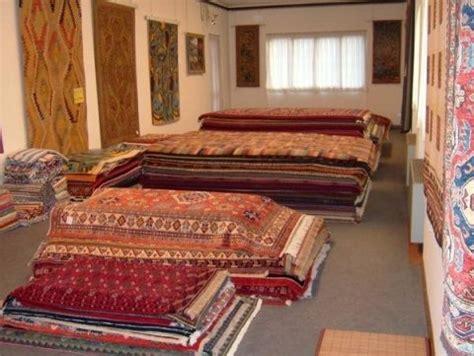 tappeti varese tappeti su misura varese truant srl