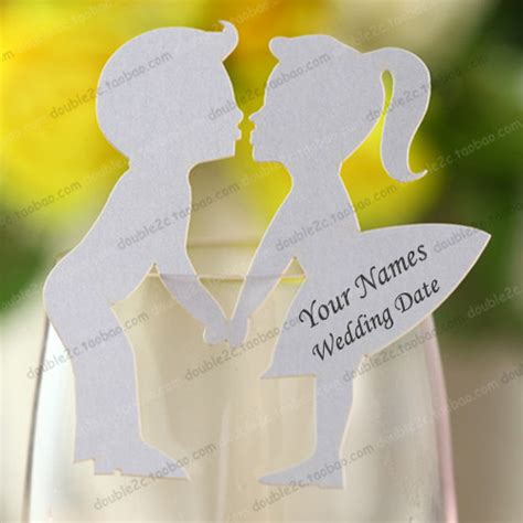 wine glass place cards template wedding place cards for wine glass invitation cards