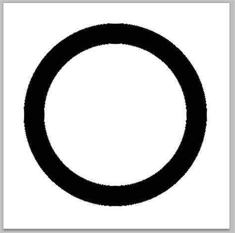 membuat logo lingkaran tutorial membuat logo wordpress dengan photoshop jockerdt