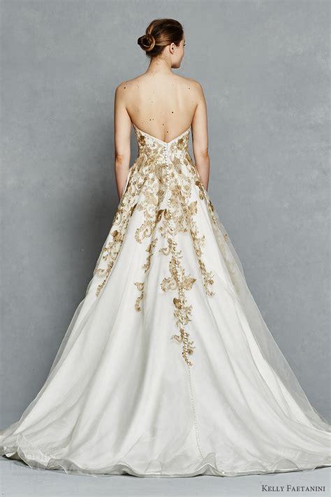 faetanini 2017 wedding dresses wedding