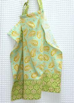 nursing cover up pattern free free nursing cover sewing patterns baby things
