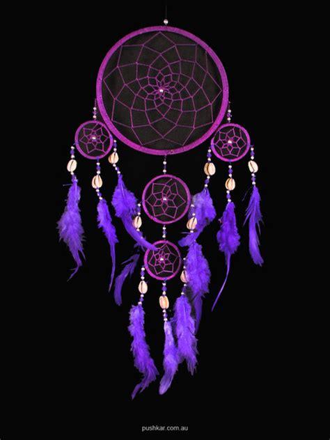 significado do filtro dos sonhos conhe 231 a a lenda e hist 243 ria