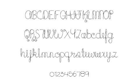 free doodle handwriting fonts 30 free and delightful doodle fonts naldz graphics
