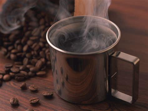 Hot Coffee   Coffee Wallpaper (24525831)   Fanpop