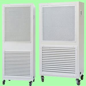 Air Purifier Mobil products ozone generator ozonator air shower ozone machine ozonated water qingdao newin trading