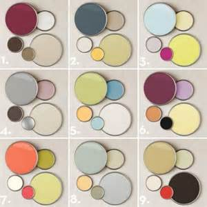 complimentary colors for grey complementary colors designbar