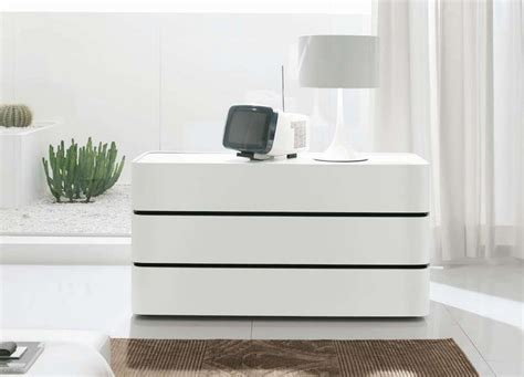 Modern White Dresser Furniture by White Italian Dresser Prime Classic Design