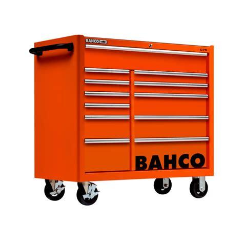 cassettiere officina cassettiere mobili per officina serie 1475kxl 12 cassetti