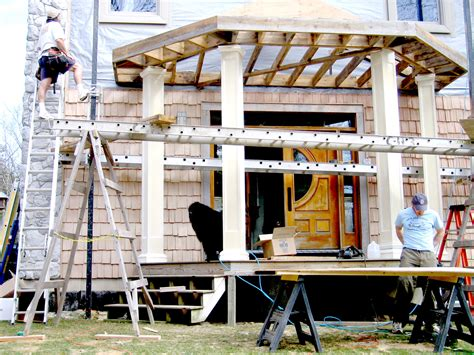 houde home construction home custom home houde home construction