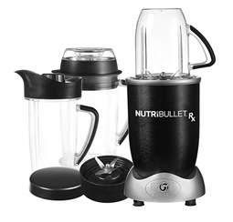 nutribullet blender reviews best bullet blender magic bullet vs nutribullet make