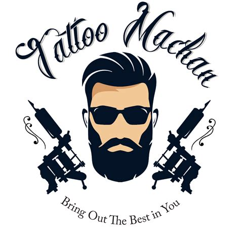 tattoo machine logo png tattoo machan attoomachanlk has become the leader in sri