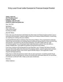 Cashier Tester Cover Letter by Image Result For Resume Cover Letter Exles Cashier Sle Of Resume With Description