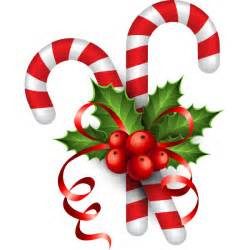 Christmas candy cane symbols amp emoticons