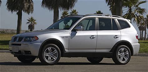 books on how cars work 2006 bmw x3 navigation system 2006 bmw x3 review