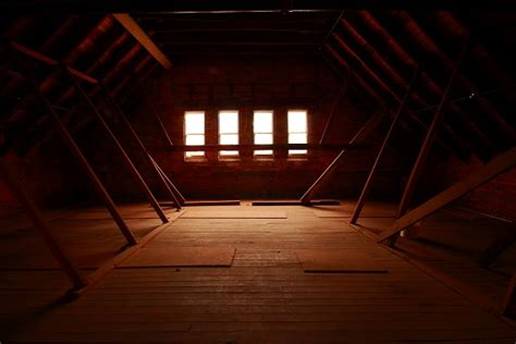 The Light In The Attic by A Light Workout In The Attic The History Of Auburn S Gymnasium