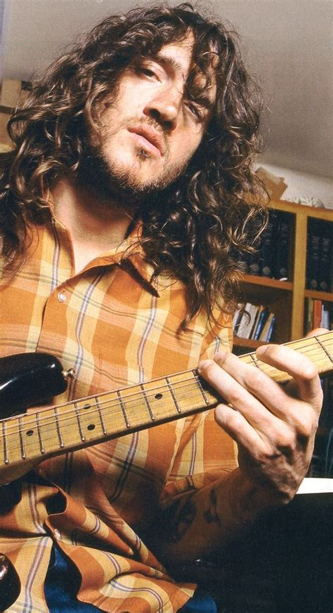 Poster Musician Guitarist Frusciante Ukuran 40x60cm 13 best i was there images on concert posters gig poster and posters