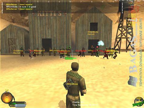 bagas31 far cry 3 command conquer renegade rip bagas31 com