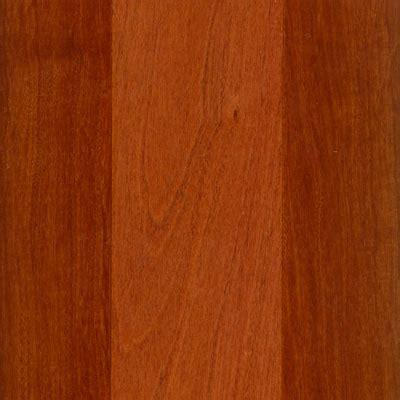 Engineered Flooring: Aluminum Oxide Engineered Flooring
