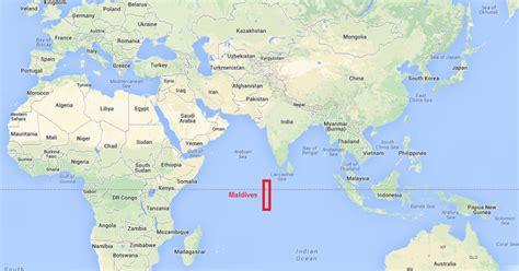 maldives map vector 2 มามะ มาร จ ก ม ลด ฟส ก อนไปต ดเกาะด วยก น