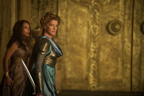 thor film up thor the dark world review lady geek girl and friends