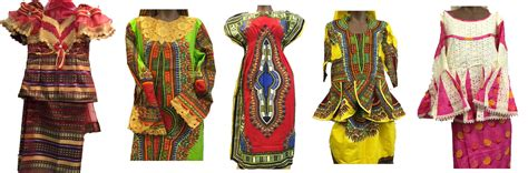makotis african fabrics and garments aaron international fabric store for african fabric and