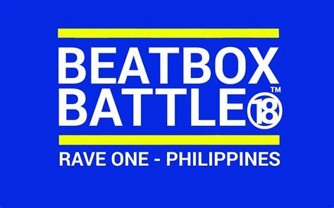 beatbox download beatbox battle logo costumized by ravegie18 on deviantart
