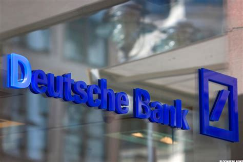 brexit deutsche bank commits to after eu departure