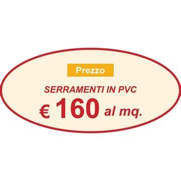 persiane in pvc prezzi al mq serramenti in alluminio e pvc persiane e pensiline