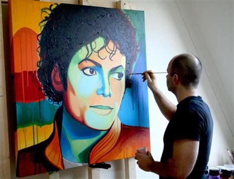 acrylic paints jacksons 17 best images about frank wagtmans on