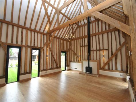 barn conversion ideas barn conversion white design ideas photos inspiration