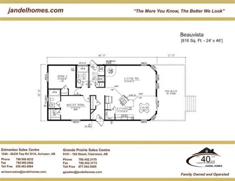 jandel homes floor plans best jandel homes floor plans new home plans design