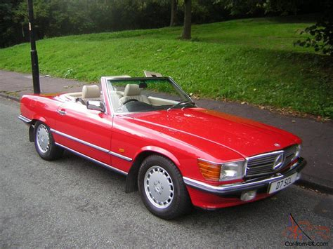 electric and cars manual 1987 mercedes benz sl class parking system service manual how to time a 1987 mercedes benz sl class cam shaft sensor removal service