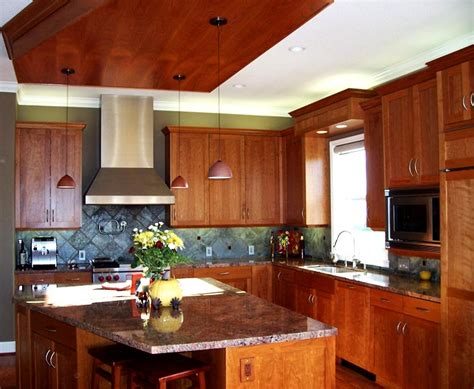 kitchen interior paint portland interior painting top quality residential and commercial painting contractors a fresh