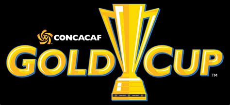 Gold Cup Tables by Concacaf Gold Cup 2017 Points Table A B C All 12