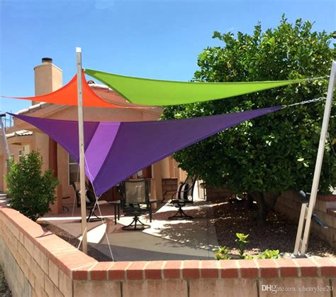 sail cloth awning sail canopies and awning awning tension structures shade
