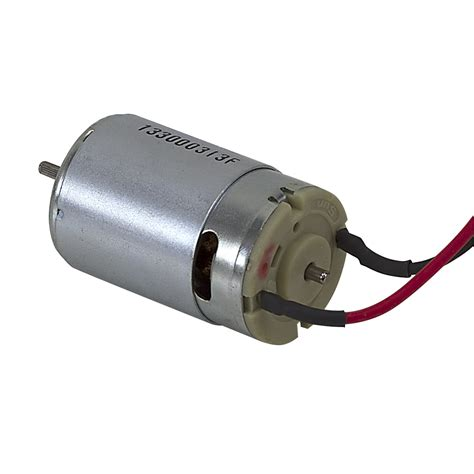 24 Volt Dc Electric Motor by 24 Volt Dc 1120 Rpm Dca 1008 Motor With Connector Dc