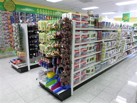 dowling s retail services dollar place store opening discount retail services