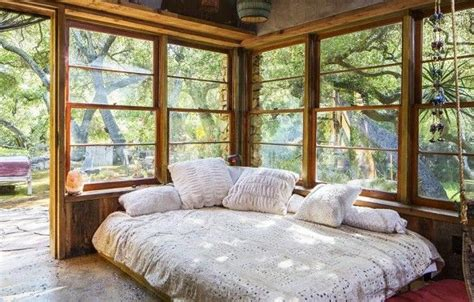 sunroom bedroom 140 best malibu homes images on pinterest malibu beaches