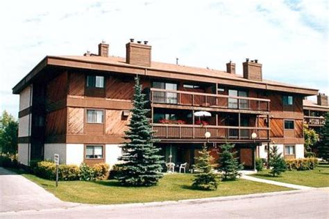 appartments for rent in winnipeg 1 bedroom apartments for rent at 108 1035 beaverhill blvd winnipeg mb yp nexthome