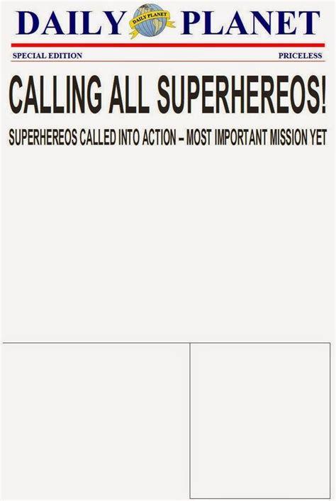birthday party invitations popular superhero birthday party